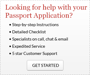 Click here to get help with your passport application